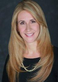 Freida Goldstein