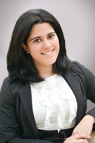 Teresita Rodriguez