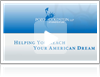 Helping You Reach Your American Dream