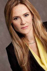 Immigration Attorney Ada B. Pozo