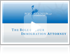 The Role of Your Immigration Attorney