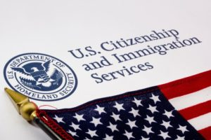 Manhattan Immigration Attorney