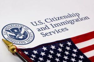 Manhattan Immigration Attorney