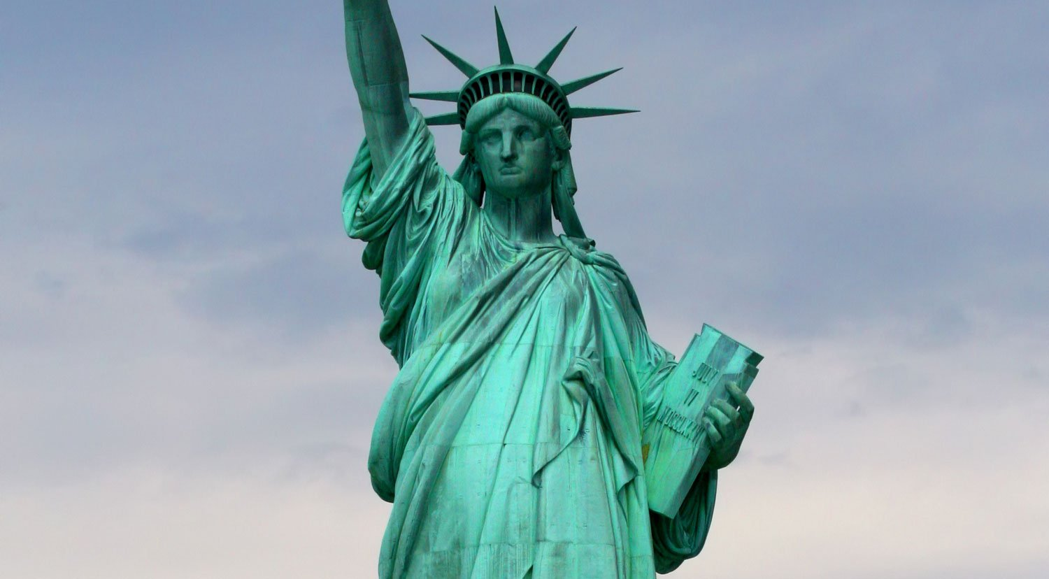 New York Immigration Lawyer