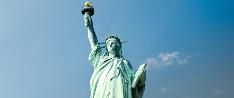 Deportation in New York