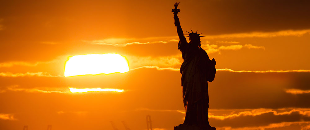 Best New York Immigration Lawyer