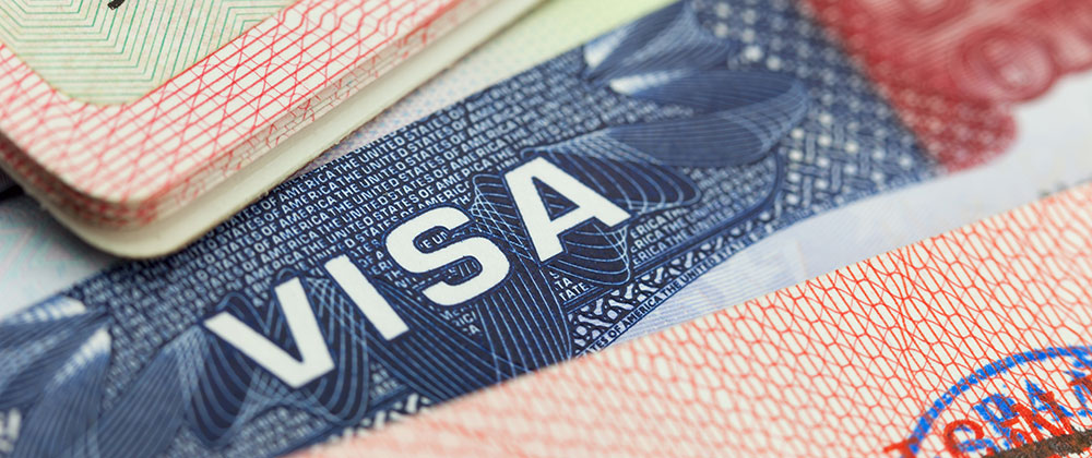 New York EB-5 Visa Lawyer
